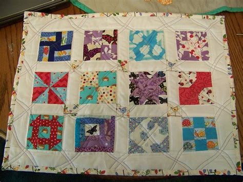 Cus Quilts by 14 Best Wedding Dress Quilt Images On