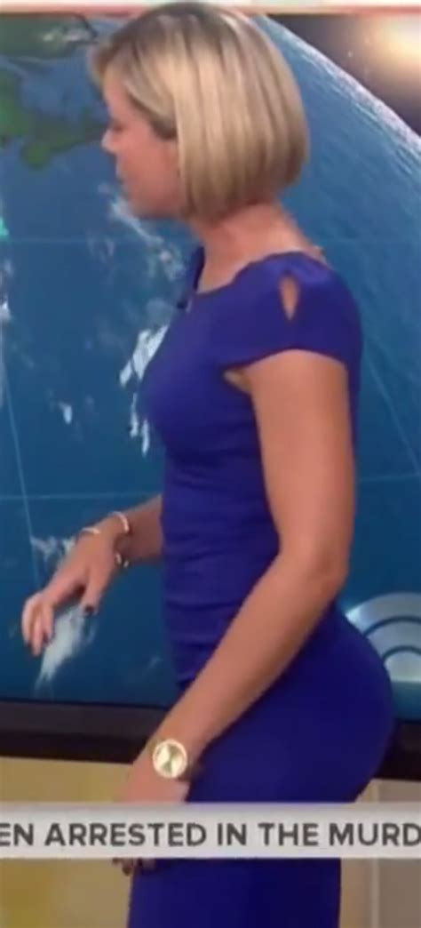 dylan dryer on today show 28 photos of today show meteorologist dylan dreyer