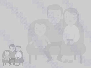 Family 01 Powerpoint Templates Powerpoint Templates Family