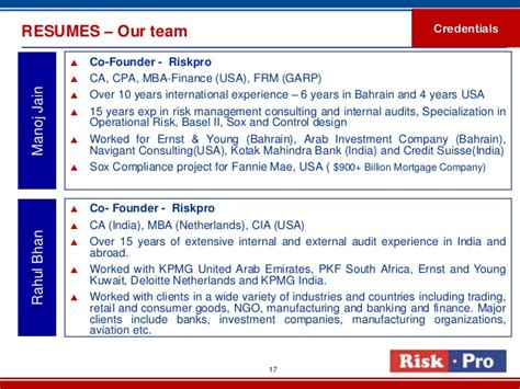Mba Fraud Management by Insurance Fraud Risk Management Service