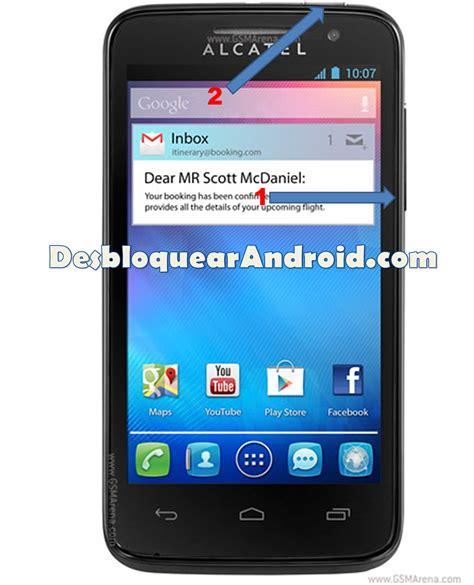 imagenes para celular alcatel one touch descargar software para alcatel one touch keywordsfind com