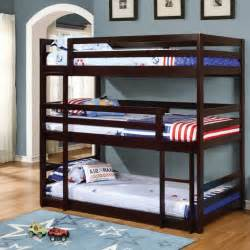 bunk bed and decker bunk bed jerome s furniture