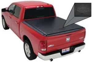 Tonneau Covers Co 2010 Dodge Ram 1500 Tonneau Cover In Canada Canada 2010