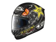 Lorenzo X Fuera Limited jorge lorenzo helmets replica race helmets