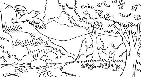 Best Quality Map A4 Bunga Murah nature