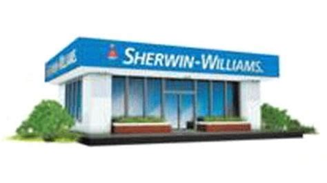 sherwin williams paint store york pa sherwin williams aberdeen wa 98520 business listings