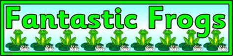 biography banner ks2 ks1 and ks2 science teaching resources posters for