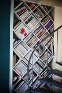 25 best ideas about magazine storage on