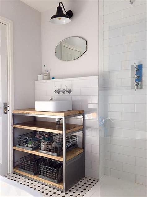 bathroom basin ideas best 25 bathroom basin ideas on shower basin