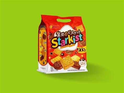Shoon Fatt shoon fatt biscuit confectionery factory sdn bhd
