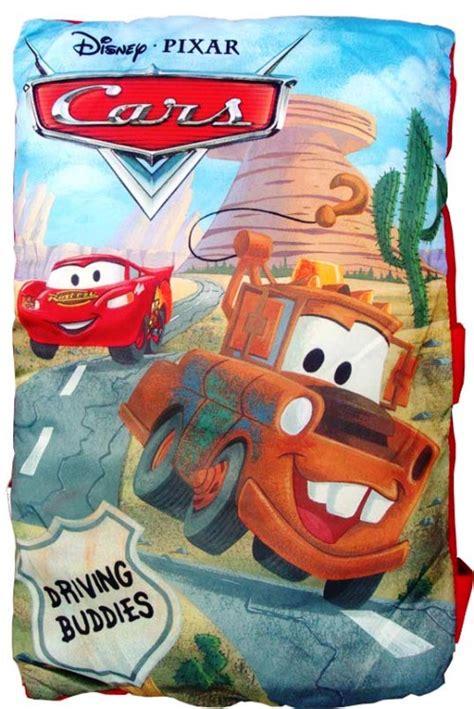 Bantal Motor Nama Karakter Bantal Stang Bantal Unik Boneka Unik bantal buku cars toko bunda