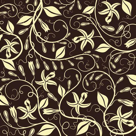 design undangan batik vector on april 25 2016 by media gram in artikel vector batik