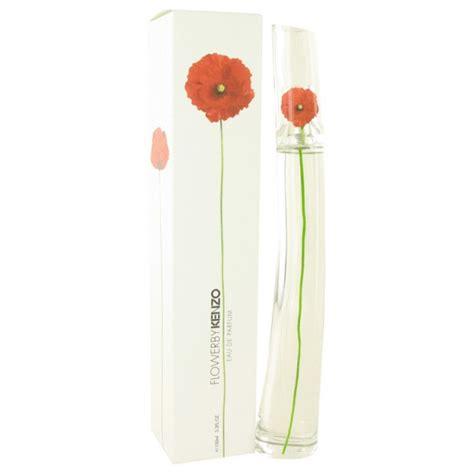 kenzo flower de kenzo parfums moins cher
