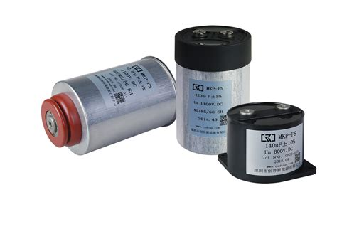 dc capacitor for ups dc capacitor in ups 28 images dc link snubber capacitor for ups 97726195 aluminum can