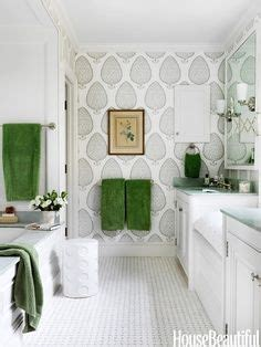 house beautiful bathrooms 1000 images about ridder on o