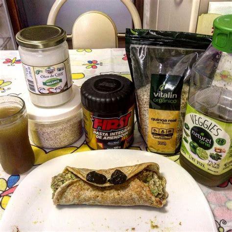 Suco Detox Veggies by 17 Melhores Imagens Sobre Eeeasy Food No