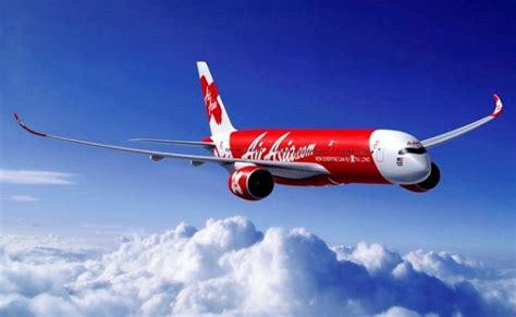 airasia thailand thai air asia expand network the art of business travel