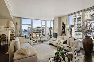 Apartment Interior Design In New York Interior Design Nyc Apartment