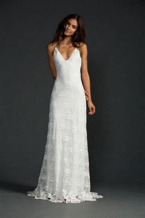 best 25 casual wedding dresses ideas on pinterest