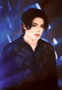 www michaeljacksonshortesthaircut com fotos de michael en you era not alone