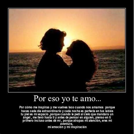 imagenes te amo karol te amo imagenes y frases android apps on google play