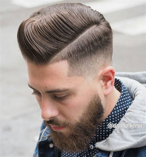 Professional Hair Styles Books by 39 Best Images About Beard On Iron