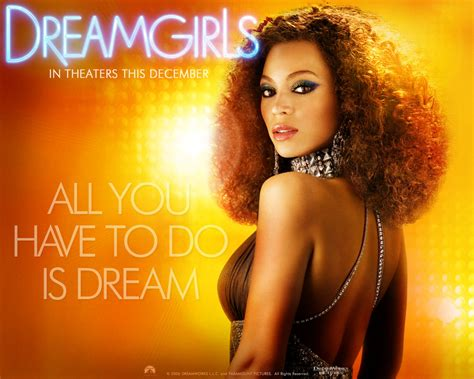 beyonce biography movie photos of beyonce knowles