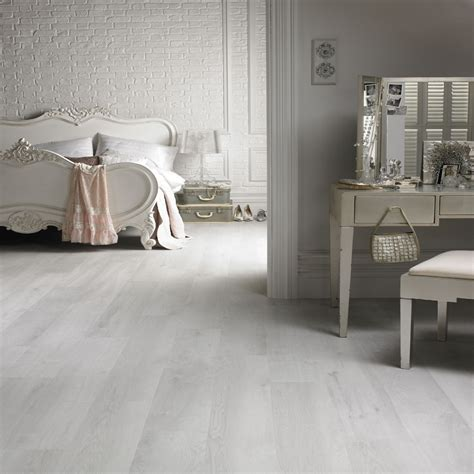 white laminate flooring for bathroom floor white washed laminate flooring desigining home