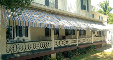 may awning residential portfolio bill s canvas shop
