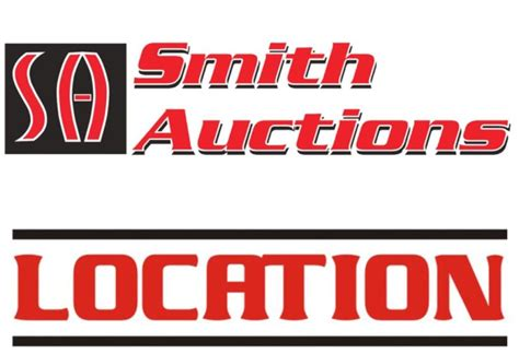 k d smith auctions smith auctions llc