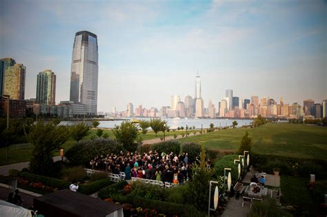 liberty house nj new jersey wedding at liberty house of jersey city tiziana ryan