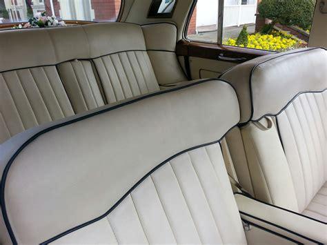 Wedding Car Abergavenny by Rolls Royce Classic Rolls Royce Silver Cloud In Newport