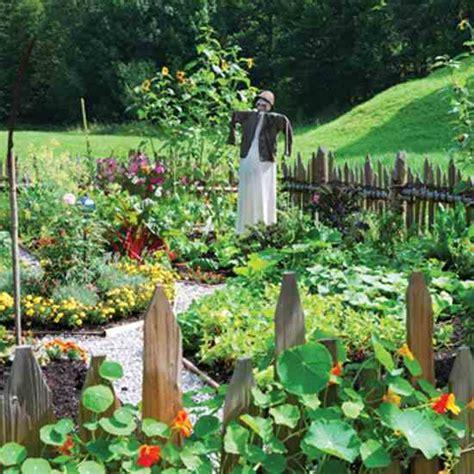 garden planner design   garden
