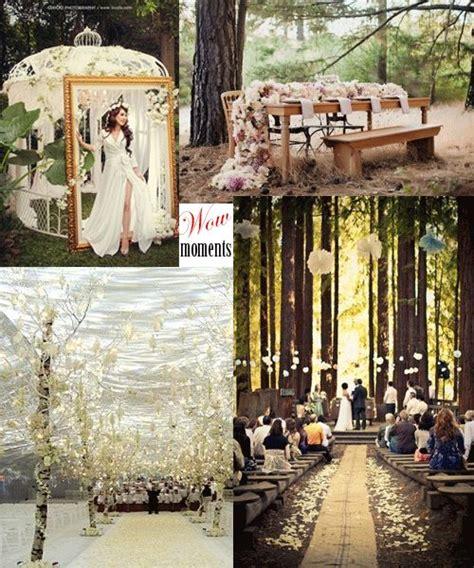 Pinterest Garden Wedding Ideas Pin By Hayden Arellano On Wedding Ideas Pinterest