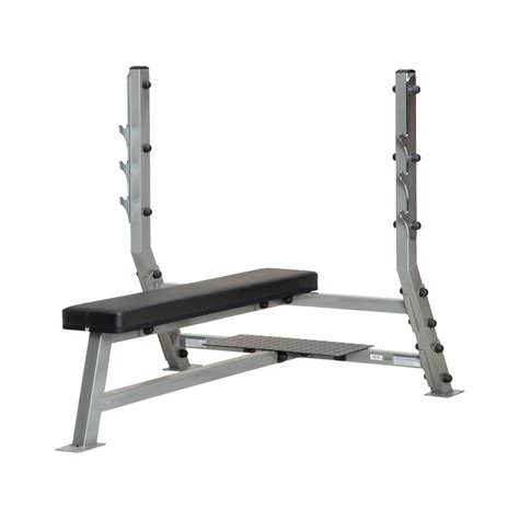 weight bench brisbane 100 weight bench brisbane fairfield gym snap fitness 24 7 blueprint health and