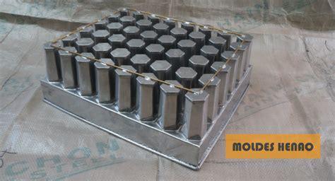 moldes para paletas en oaxaca moldes para helados y paletas industriales 183 moldes henao