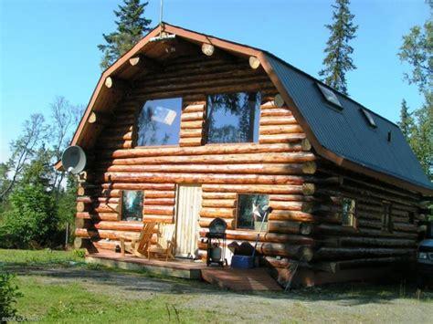 log cabin kits for sale alaska log cabin homes for sale log cabin kits hawaii