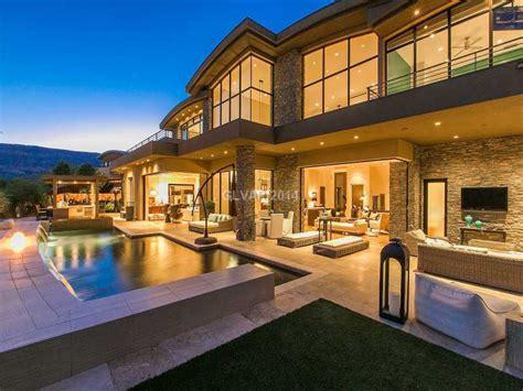 Penn Jillette House 28 Images Magician Penn Jillette Buys Vegas Home For 3 3m