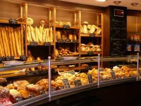 boulangerie ptisserie artisanale valeur du point et caisse syst 232 me d encaissement pour boulangerie