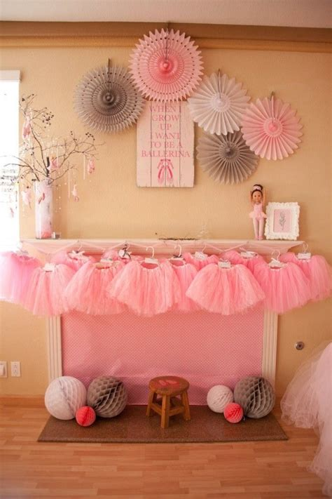themes cute baby 100 best images about tutu cute baby shower theme on