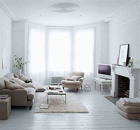 bedroom furniture bay area nice picture living room of on small cosy bedroom ideas white living room bay window