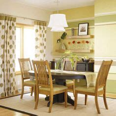 Kitchen And Dining Room Next To Each Other 1000 Images About Yellow Green Black Color Scheme On