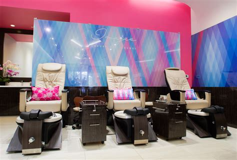 boy  man  cure  images luxury nail lounge