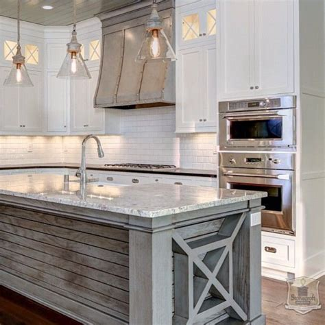 1000 images about home kitchen on pinterest 1000 ideas about gray and white kitchen on pinterest