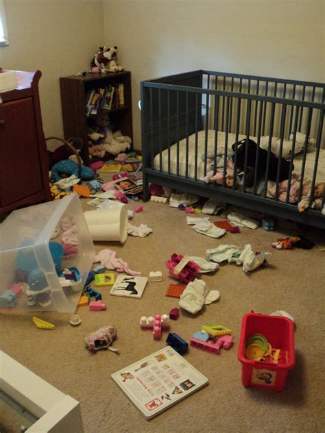 messy house anxiety when a messy house is the cause everyday mom
