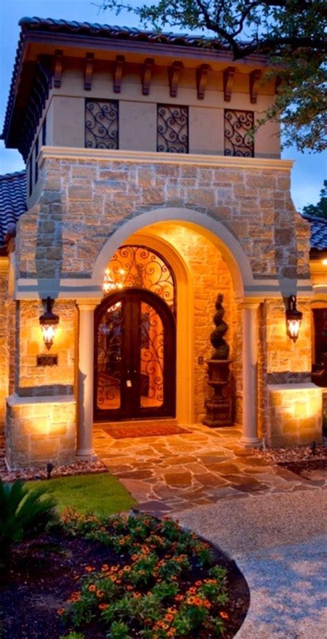 mediterranean luxury homes best 25 luxury mediterranean homes ideas on