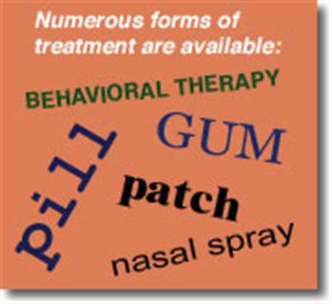 Nicotine Detox Rehab by Non Prescription Nicotine Patch Themesbittorrent