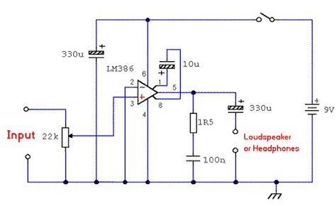 house wiring for beginners diywiki typical diagram