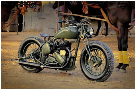 Gebrauchte Motorräder Chopper österreich by Deusmoto Customtuning Edelschmiede