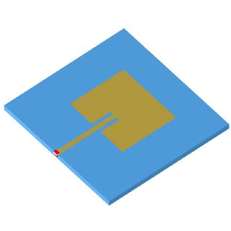 antenna magus antenna information  leading antenna